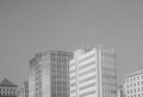 TOPOS – Porto Alegre-Rio Grande do Sul-Brasil