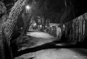NOITE DE HARMONIA – Porto Alegre-Rio Grande do Sul-Brasil