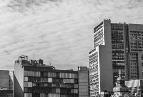 LINHAS CENTRAIS – Porto Alegre-Rio Grande do Sul-Brasil