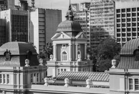 TOPO SOLAR – Porto Alegre-Rio Grande do Sul-Brasil
