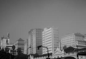 PORTO ACINZENTADO – Porto Alegre-Rio Grande do Sul-Brasil