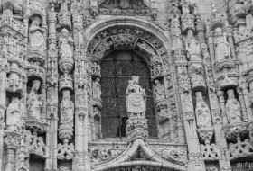 SANTOS DETALHES – Lisboa-Portugal