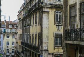 DESGASTE CULTURAL – Lisboa-Portugal
