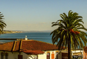 ESTORIL DE EMOÇÕES – Estoril-Portugal