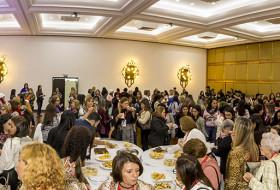 13º Encontro Secretariado ESAFI Escola – Gramado/RS – 013