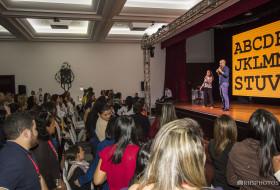 13º Encontro Secretariado ESAFI Escola – Gramado/RS – 018