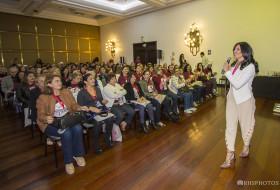 13º Encontro Secretariado ESAFI Escola – Gramado/RS – 028