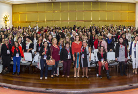 13º Encontro Secretariado ESAFI Escola – Gramado/RS – 037