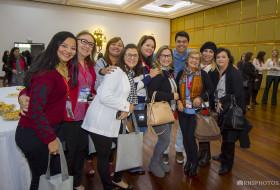 13º Encontro Secretariado ESAFI Escola – Gramado/RS – 039