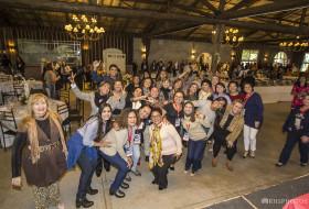 13º Encontro Secretariado ESAFI Escola Gramado – 045