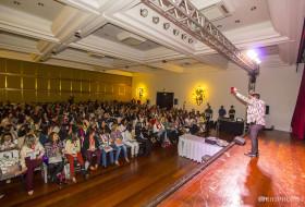 13º Encontro Secretariado ESAFI Escola – Gramado/RS – 09